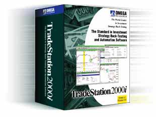 Tradestation optionstation